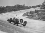 Napier Rallton 1935