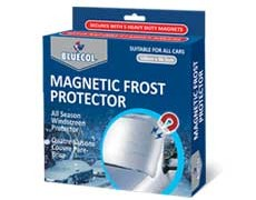 Mag-frost-protector-small