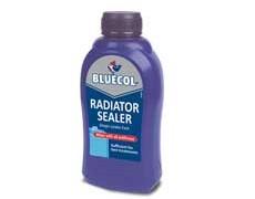 Rad-sealer-500ml-small