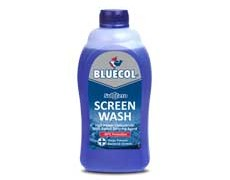 Screenwash-sub-zero-1L-small