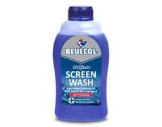 Screenwash-sub-zero-500ml-small