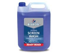 Screenwash-sub-zero-5L-RM-small