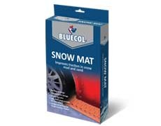 Snow-mat-small